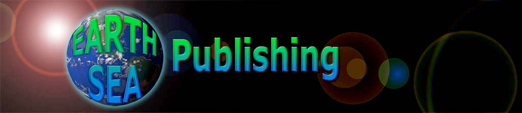 Earth Sea Publishing